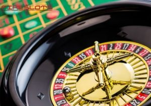 What are the benefits of playing in FireSlots Casino?