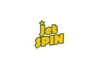 JetSpinCasino