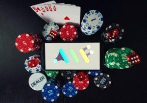 Alf Casino Promotions and Bonuses