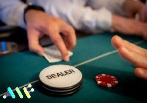 Alf Casino Banking Methods