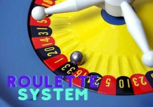 Best Online Casinos Payment Methods